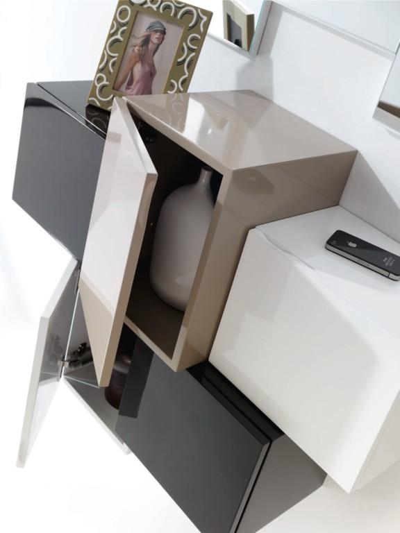 muebles para recibidores