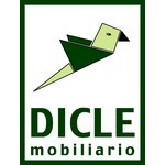 dicle mobiliario