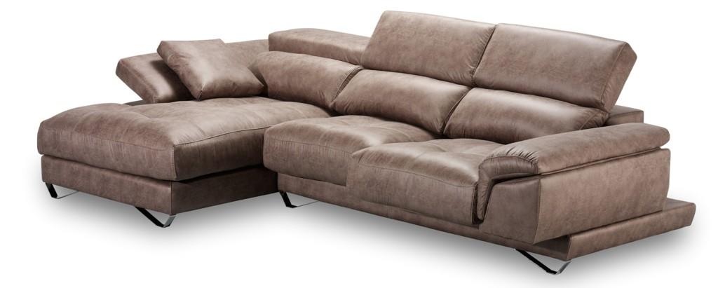 sofas madrid