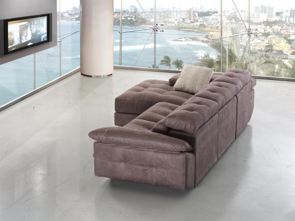 sofas chaiselongue madrid