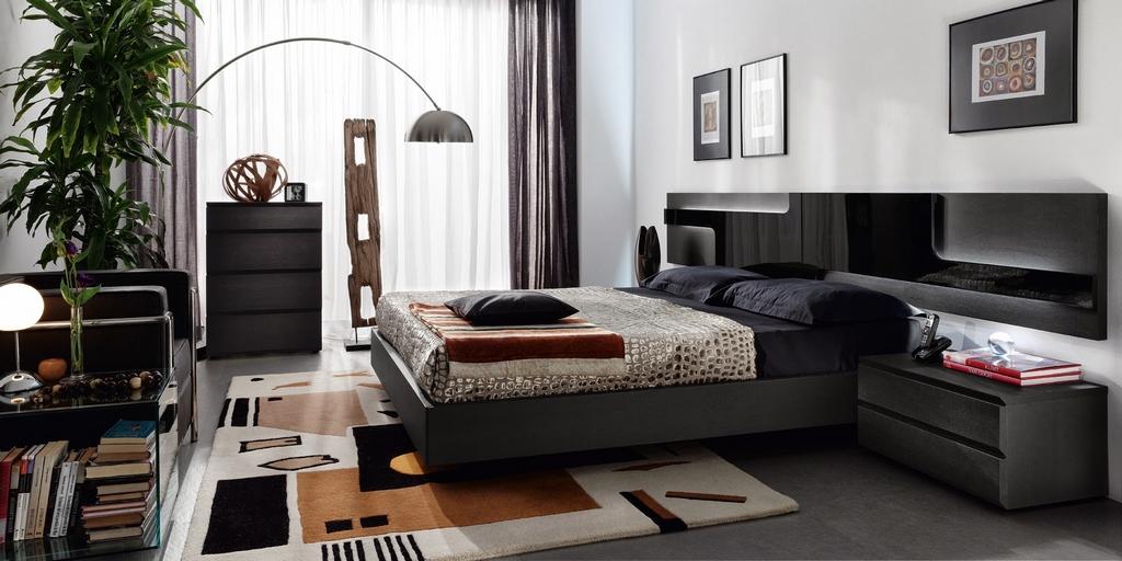 dormitorios matrimonio toledo muebles a medida madrid