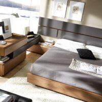 muebles dormitorio matrimonio madrid