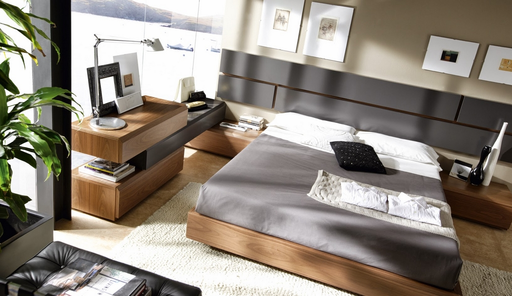 Muebles toledo exposici n muebles sese a tienda pinto for Muebles living modernos