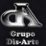 grupo dias arte