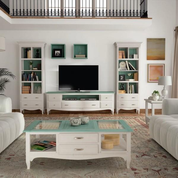 muebles toledo exposici n muebles sese a tienda pinto
