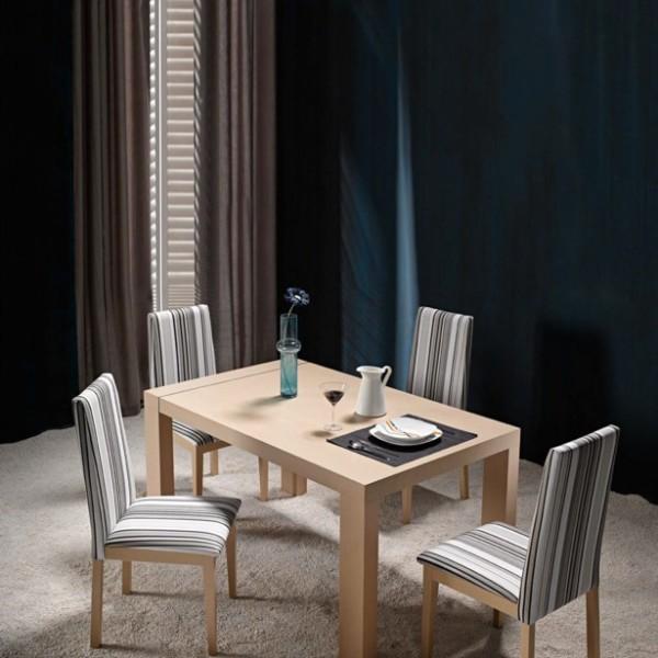 mesas de salón madrid