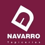 navarro tapicerias