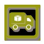 transporte muebles y montaje gratis