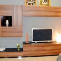 Muebles en liquidación