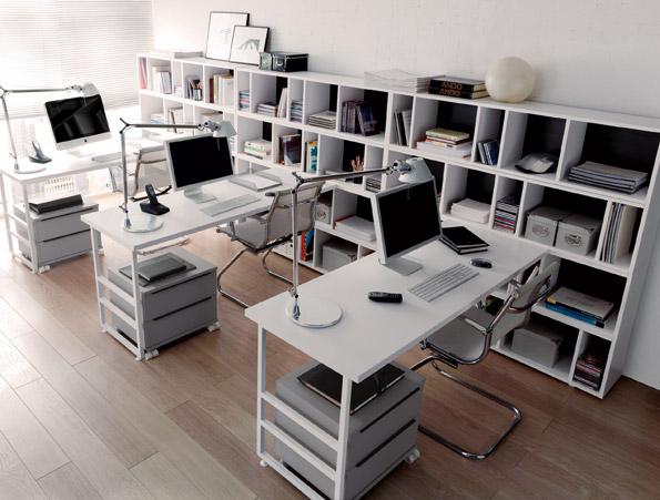mobiliario oficina toledo muebles oficinas a medida madrid