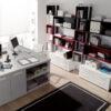 productos_oficinas_002