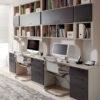productos_oficinas_003
