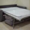 sofa cama suinta abierto