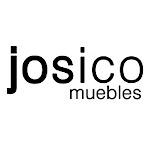 Josico muebles