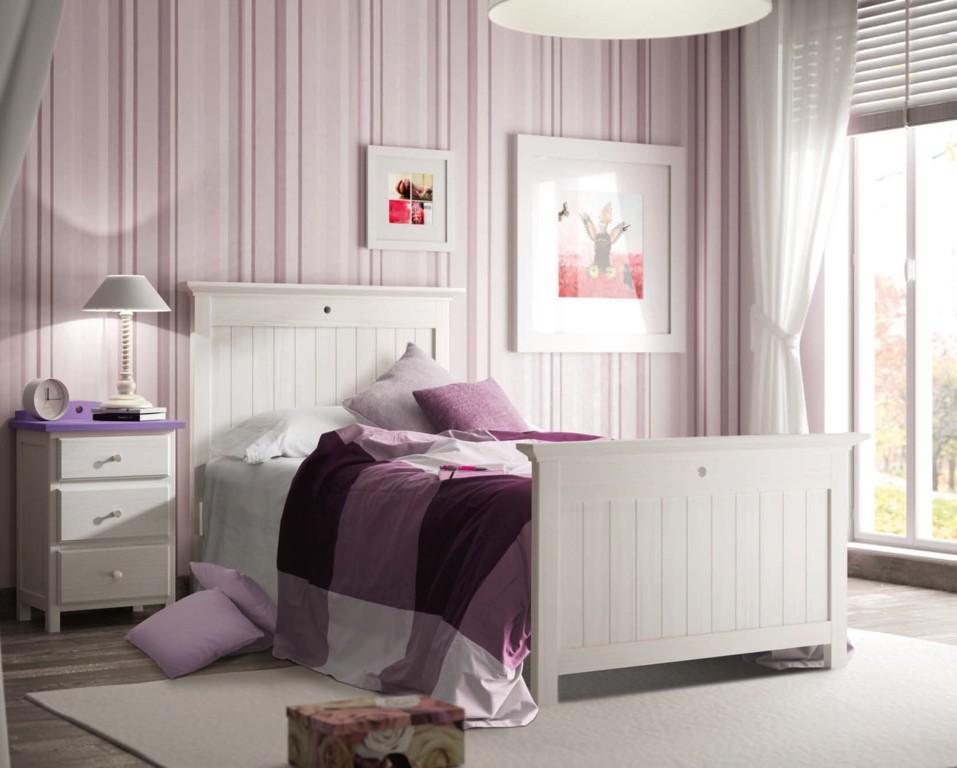 muebles habitaciones juveniles