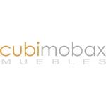 LOGO CUBIMOBAX - Nuestras Marcas