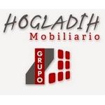 LOGO HOGLADIH - Nuestras Marcas