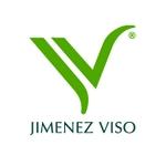 LOGO JIMENEZ VISO - Nuestras Marcas