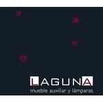 LOGO LAGUNA - Nuestras Marcas