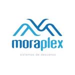 LOGO MORAPLEX - Nuestras Marcas