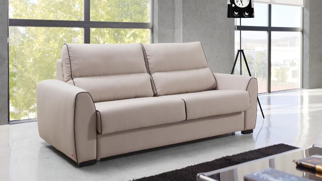 venta sofá madrid