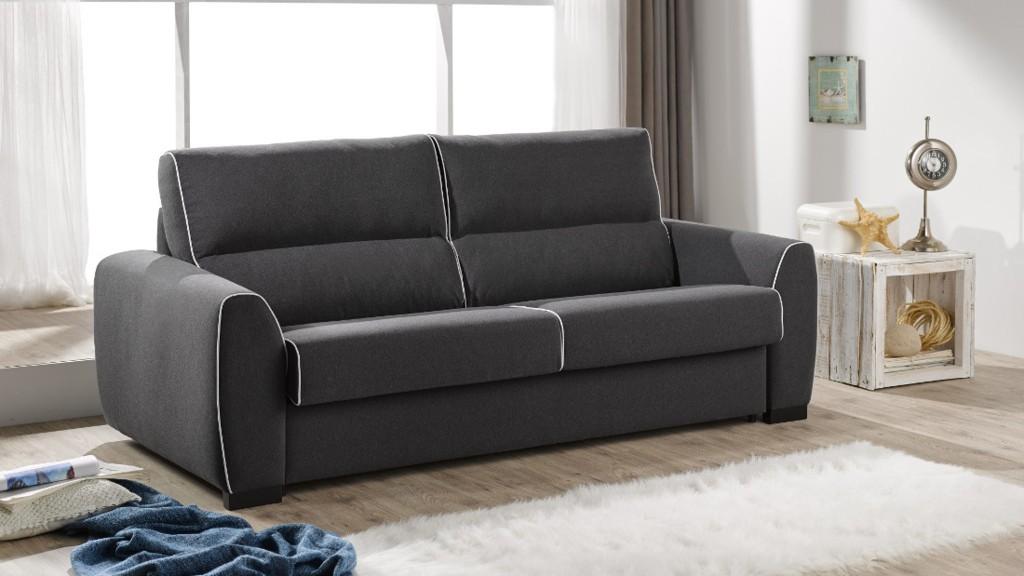 venta sofá toledo