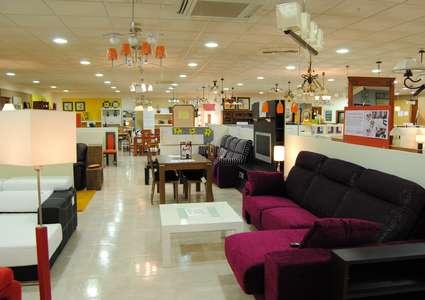 tienda muebles pinto liquidacion