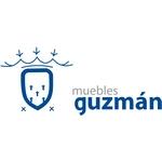 Salones y dormitorios Guzman
