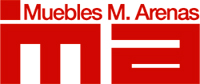 Muebles Arenas - Pinto - Valdemoro - Seseña
