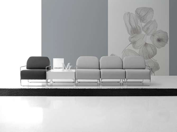 muebles oficina madrid