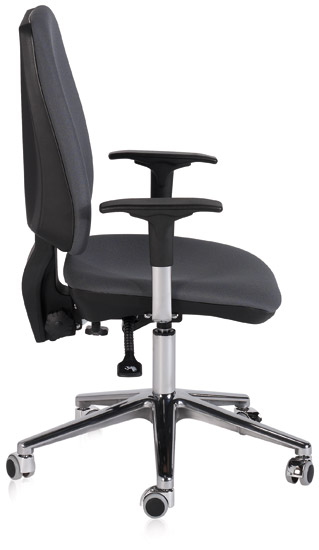 muebles para oficinas toledo